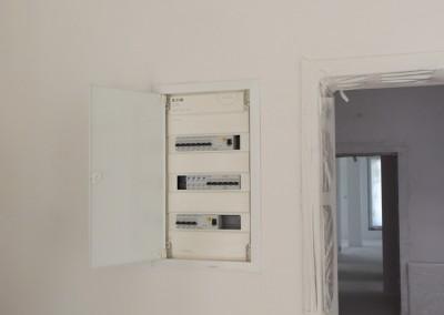 kompletaz v bytoch(3)