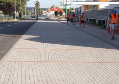 montaz zamkovych dlazieb chodnikov a parkovacich miest pred objektom B2 a B3(1)
