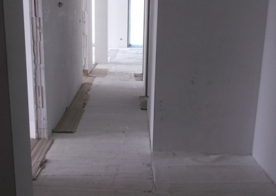 nastup na malby v bytoch(1)