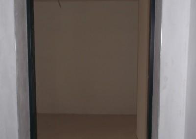 nastup na montaz zarubni do bytov(2)