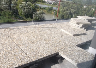 realizacia dlazieb na terasach a balkonov(1)