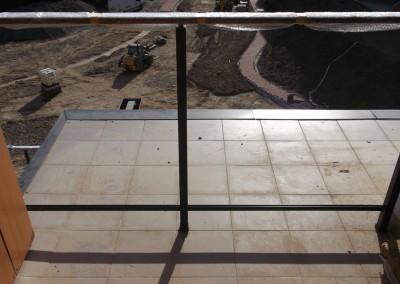 realizacia zabradli teras a balkonov(1)