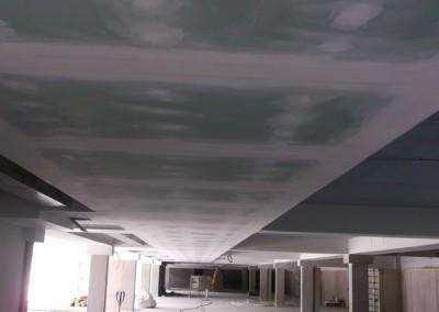 realizacia zateplenia stropu nad 1.NP(1)