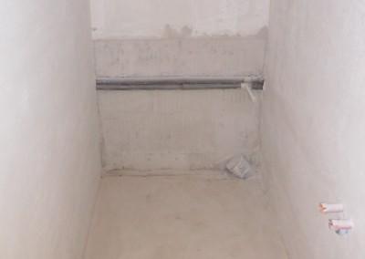 kompletaz v bytoch (7)