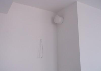 kompletaz v bytoch - vzduchotechnika(1)