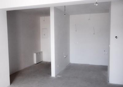 malby bytov(1)