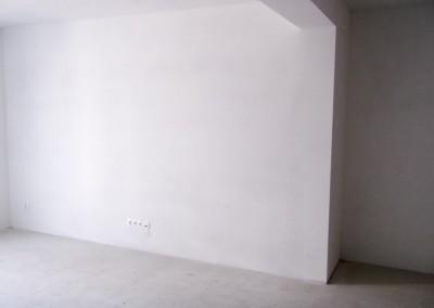 malby bytov(2)