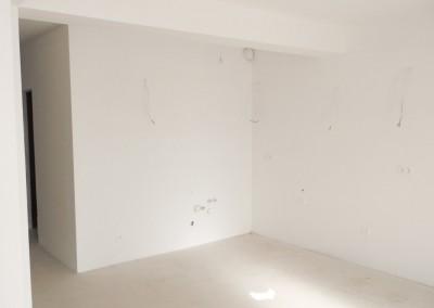 malby bytov(4)