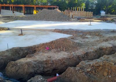 nastup na zemne prace pre zalozenie vodnych  ploch (1)