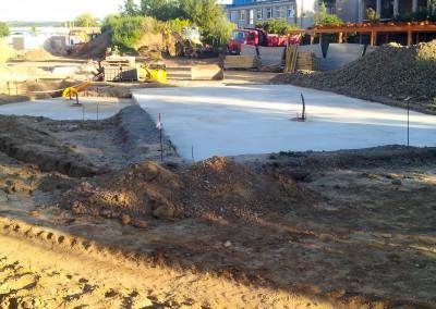nastup na zemne prace pre zalozenie vodnych  ploch (2)