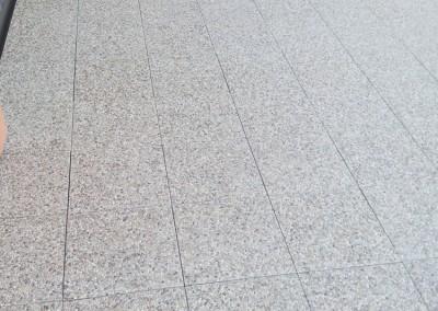 realizacia dlazieb na terasach bytov 7-8 (2)