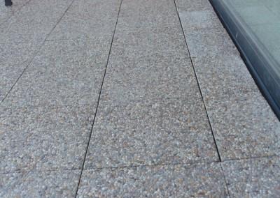 realizacia dlazieb na terce na terasach bytov 6.NP, 2 (1)
