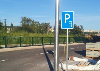 realizacia dopravneho znacenia (2)