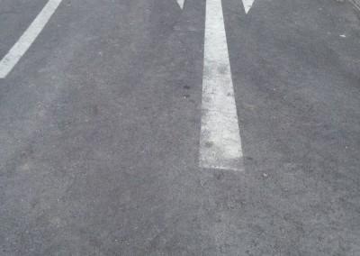 realizacia dopravneho znacenia (3)