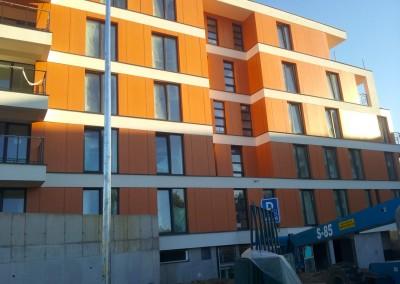 realizacia prevetranych fasad objektu(1)