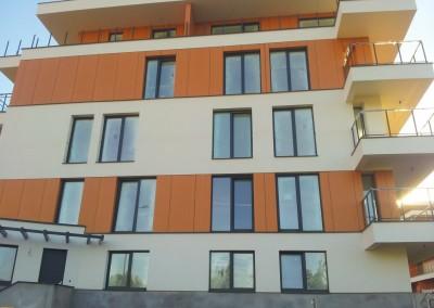 realizacia prevetranych fasad objektu(2)