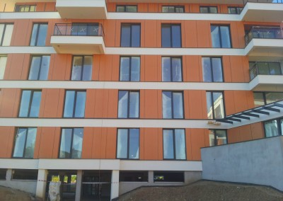 realizacia prevetranych fasad objektu(3)