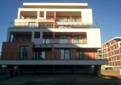 realizacia prevetranych fasad objektu(4)
