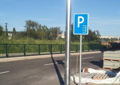 realizacia vodorovneho a zvisleho dopravneho znacenia (1)
