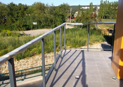 realizacia zabradli teras a balkonov(2)