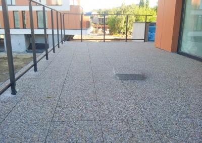realizacia zabradlia teras(1)