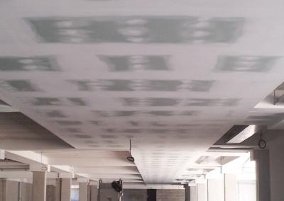 realizacia zateplenia stropu nad 1.NP (1)