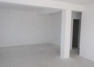 realizacie malieb bytov(1)
