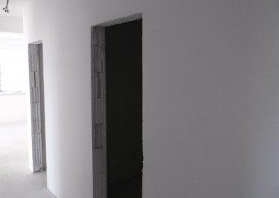 realizacie malieb bytov(3)