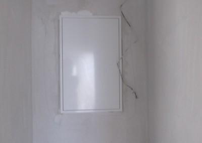 revízne skrinky v bytoch(2)