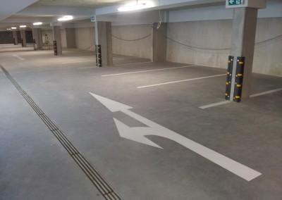 garazove-statia-realizacia-vodorovneho-dopravneho-znacenia-1