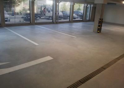 garazove-statia-realizacia-vodorovneho-dopravneho-znacenia-2