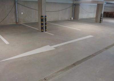 garazove-statia-realizacia-vodorovneho-dopravneho-znacenia-3