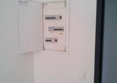 kompletaz-v-bytoch-elektorinstalacia-zdravotechnika-1