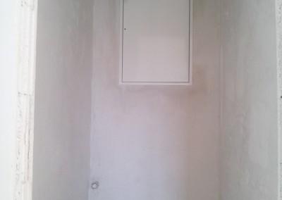 kompletaz-v-bytoch-elektorinstalacia-zdravotechnika-3