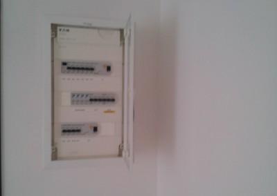 kompletaz-v-bytoch-elektroinstalacia-zdravotechnika-4