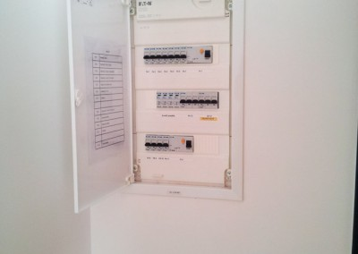 kompletaz-v-bytoch-elektroinstalacia-zdravotechnika-6