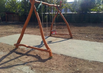 nastup-na-sadove-upravy-a-dodavka-detskych-ihrisk-3