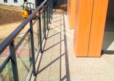 realizacia-zabradli-teras-a-balkonov-1