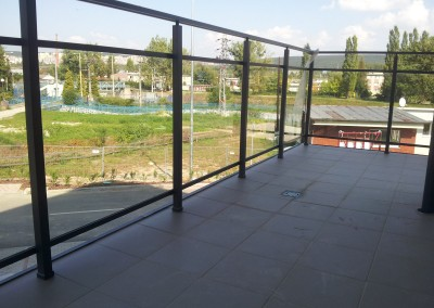 realizacia-zabradli-teras-a-balkonov-2