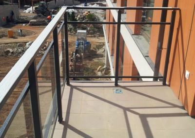 realizacia-zabradli-teras-a-balkonov-3