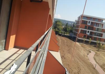 realizacia-zabradlia-teras-1